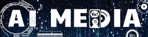 AI MEDIA